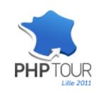 PHP Tour 2011