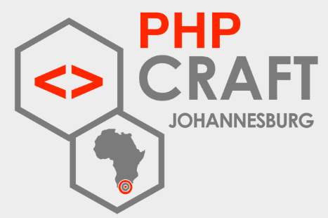 PHP Code Craft South Africa 2014
