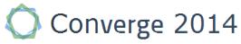 Converge 2014