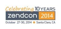 Zendcon Uncon 2014