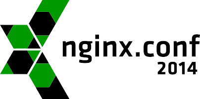 Nginx Conference 2014