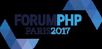 PHP Tour 2017
